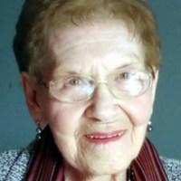 rita-guertin-leblanc-aylmer-qc-obituary.jpg