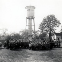 AylmerWaterTower.png